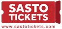 Sasto Tickets - Give wings to your dreams